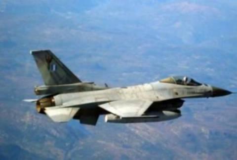Ρωσικά αεροσκάφη παραβίασαν τον εναέριο χώρο της Ιαπωνίας