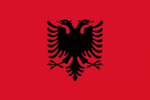 Οι Αλβανοί της διασποράς κάνουν σήμερα διαμαρτυρία στις Βρυξέλλες