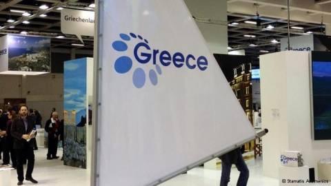 Μόνο το 0,8% των Γερμανών επιλέγει για το καλοκαίρι την Ελλάδα