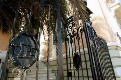 ΓΣΕΕ: Απαγόρευση των απεργιών επιχειρεί η κυβέρνηση