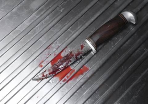 Δολοφόνησαν 28χρονο στην Ομόνοια