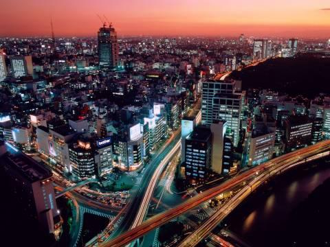 Το Τόκιο η πιο ακριβή πόλη στον κόσμο