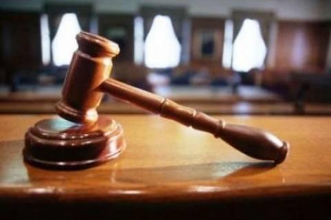 Διέκοψε για την Παρασκευή η δίκη των «Πυρήνων»