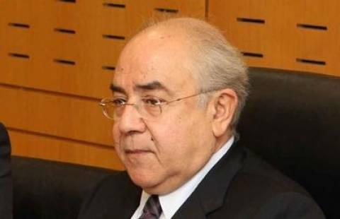 Στην Κύπρο τον Απρίλιο η Διάσκεψη των Προέδρων των Κοινοβουλίων της ΕΕ