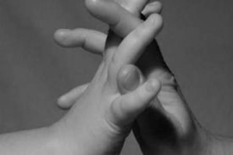 'Eκκληση πολύτεκνης μάνας-Επιστολή στον Σαμαρά