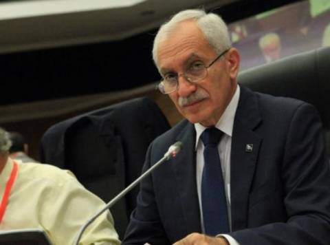 Σε «αναμμένα κάρβουνα» η Κύπρος στο Eurogroup