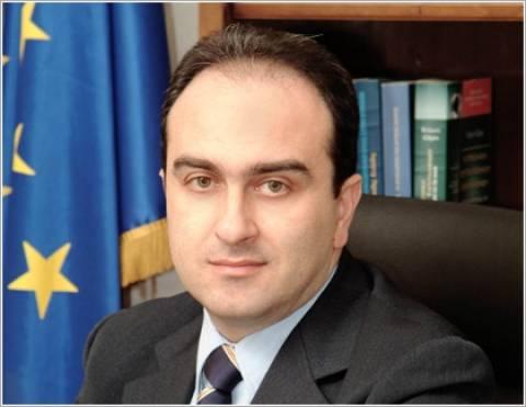 Σκορδάς: Οι Έλληνες  πολίτες έχουν λογική και κρίση