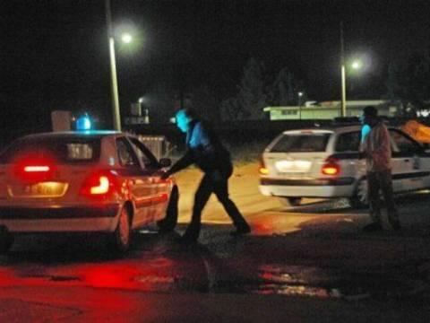 Μαφιόζικο χτύπημα στο Ρέθυμνο για κτηματικές διαφορές
