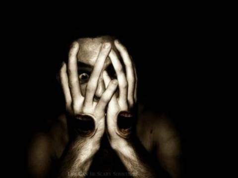 Οι 5 πιο περίεργες φοβίες του κόσμου