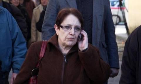 Παπαρήγα: Η κυβέρνηση προσπαθεί να τρομοκρατήσει το λαό