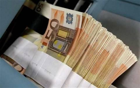 ΣΟΚ! 10.000 ευρώ για το… αυτί ενός συγγραφέα