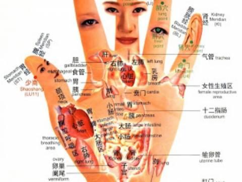 Δείτε: Τα χέρια μιλάνε για εμάς