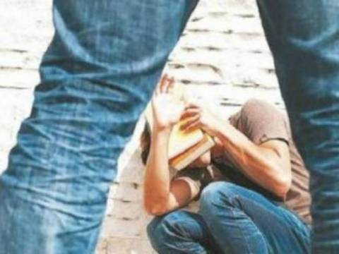 ΣΟΚ στα Γιάννενα: Επιτέθηκαν σε μαθητή με αλυσίδες και λοστούς