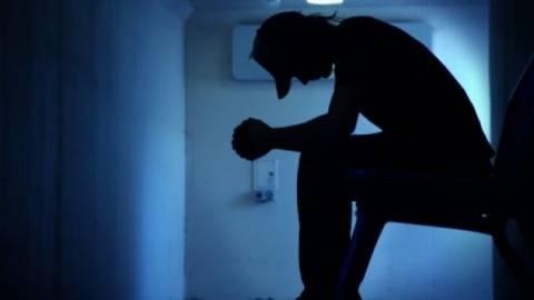 Σοκ- 31χρονος αποπειράθηκε να αυτοκτονήσει με εντομοκτόνο