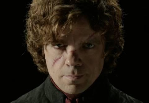 Βίντεο: Νέο teaser trailer για την τρίτη σεζόν του Game Of Thrones!