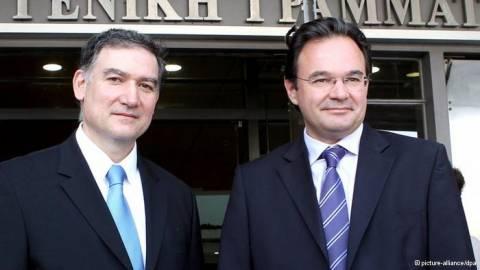 SZ: Η ΕΛΣΤΑΤ και τα «Greek Statistics»