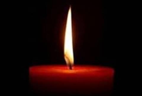 «Στο σκοτάδι» η Πάτρα-Αλαλούμ στους δρόμους