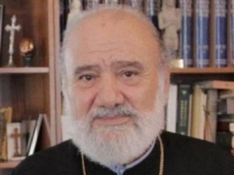 Αρχιεπίσκοπος Αυστραλίας: «Ο Πάπας Βενέδικτος ήταν φιλορθόδοξος»