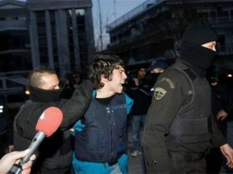 Ταυτοποιήθηκαν οι τρεις συλληφθέντες στο Βελβεντό Κοζάνης