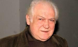 Κώστας Καζάκος: «Αν δεν πάρουμε μέτρα, δεν ξεπερνιέται τίποτα»