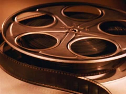 Γιορτή Αφρικανικού Κινηματογράφου στην Ταινιοθήκη!