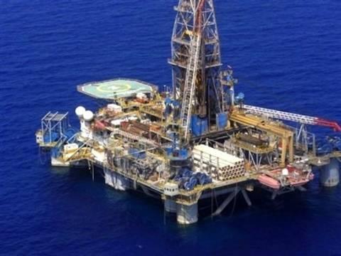 «Η Shell δεν θα διερευνήσει στην ελληνοκυπριακή ζώνη»