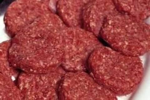 Χιλιάδες έλεγχοι στην Ε.Ε. για το αλογίσιο κρέας