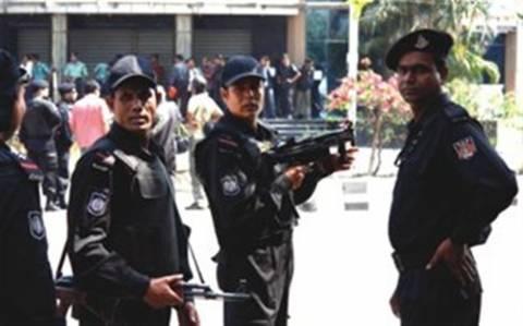 Μπαγκλαντές: Στυγερή δολοφονία ενός ακτιβιστή στη Ντάκα