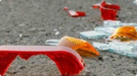Θρήνος στην Εύβοια-Νεκρός ένας 19χρονος, χαροπαλεύουν δύο νέα παιδιά