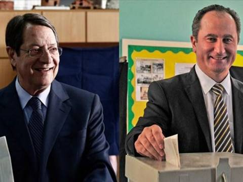 Κύπρος: Οι κερδισμένοι, οι χαμένοι και οι εκπλήξεις των εκλογών
