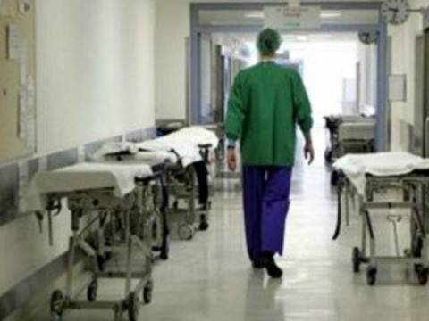 Ξύλο στο νοσοκομείο ΕΛΠΙΣ - Ξυλοκόπησε άγρια γιατρό