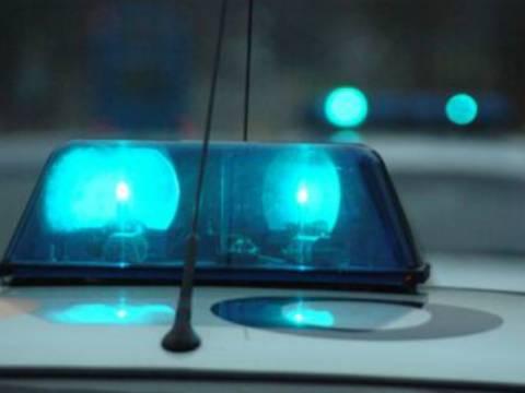Θεσσαλία: 88χρονη «σκόρπαγε» το θάνατο σε χιλιάδες νέους