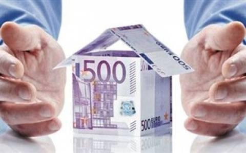 Ρύθμιση για υπερχρεωμένα νοικοκυριά ετοιμάζει το υπουργείο Ανάπτυξης