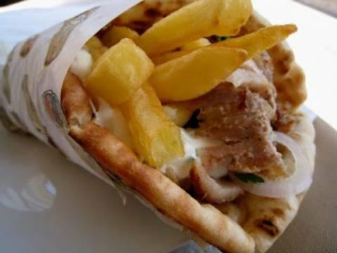 Βλαβερό για τον οργανισμό το αγαπημένο φαγητό των Ελλήνων-Δείτε γιατί