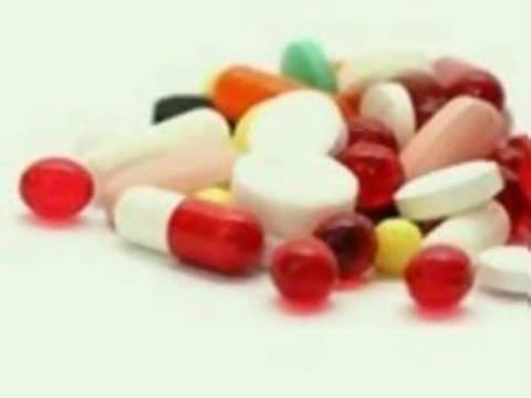 Νέες τιμές στα φάρμακα