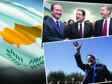 Μηνύματα και συμπεράσματα από τις κυπριακές εκλογές