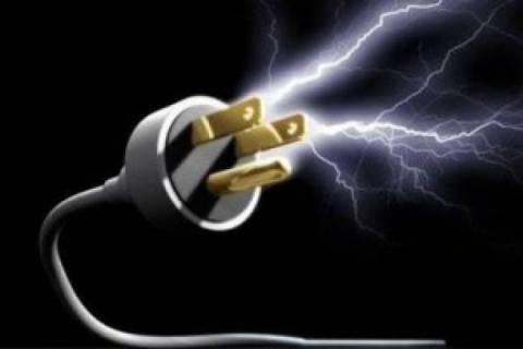 ΕΛΣΤΑΤ: Μείωση ζήτησης ηλεκτρολογικού υλικού το 2011