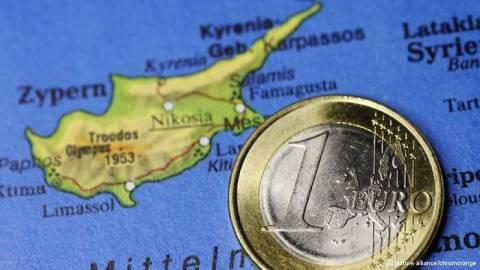 «Η Αριστερά στην Κύπρο δεν έχει ευθύνη για την κρίση των τραπεζών»