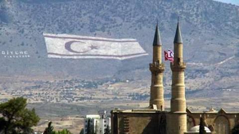 Welt: Η Κύπρος δεν πρέπει να ξεχνάει την υπόθεση τουρκικής κατοχής