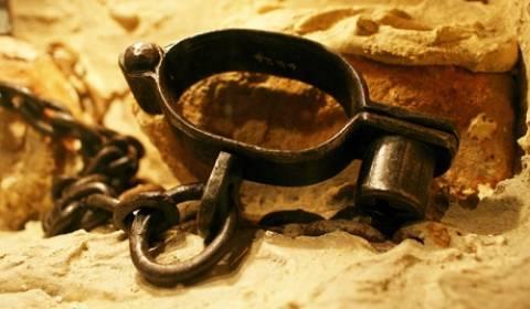 Στο Μισισίπι καταργήθηκε η δουλεία