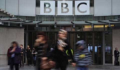 Το BBC θα γυρίσει σίριαλ με βάση το μυθιστόρημα «Πόλεμος και Ειρήνη»