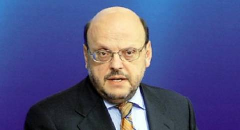 Αντώναρος:Ποιες επενδύσεις θα φέρει ο Ολάντ;-Αυτές που διώχνει;