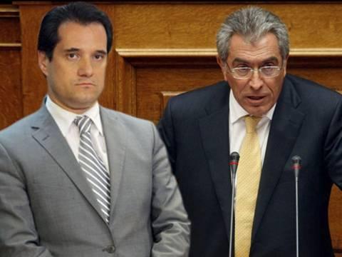 Η απάντηση του Αδ. Γεωργιάδη στο Newsbomb.gr