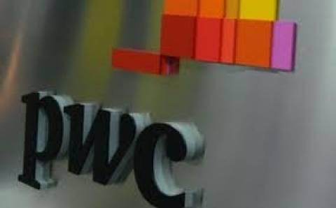 PwC: Οι τράπεζες πρέπει να συμμορφωθούν στο νέο κανονιστικό πλαίσιο