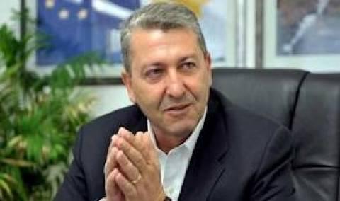 Αγώνας από Αναστασιάδη- Μαλά για να κερδίσουν τους ψηφοφόρους Λιλλήκα
