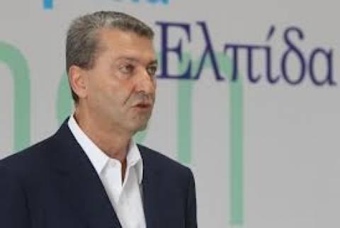Κύπρος: Δημιουργία κόμματος από τον Γ.Λιλλήκα ζητούν υποστηρικτές του