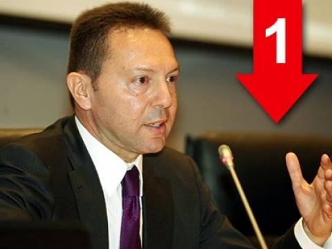 «Μεγάλο το ενδιαφέρον της Γαλλίας για επενδύσεις στην Ελλάδα»