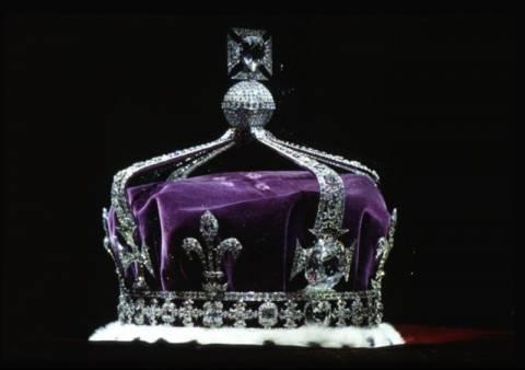 Δεν θα πιστεύετε πόσα αξίζει αυτό το διαμάντι. 25 Απρ 2013 23 18. Η  Βρετανία αρνείται την επιστροφή τεράστιου διαμαντιού στην Ινδία 21f1f524d07