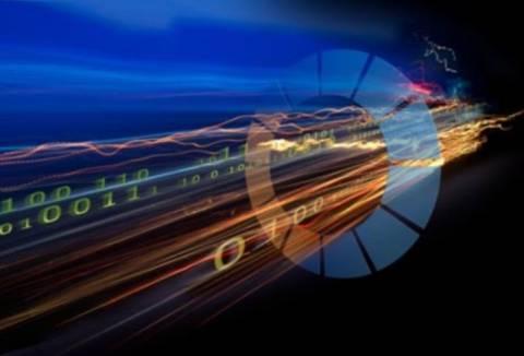 Όμιλος ΞΥΝΗ: Πρόγραμμα Ασφάλειας Πληροφορικών Συστημάτων