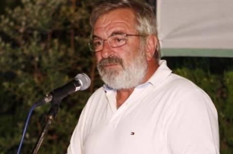 Ο Στουρνάρας καλεί τον Μπούτα σε συνάντηση
